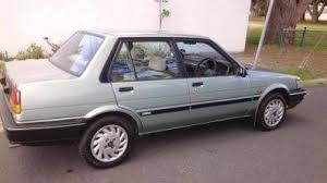 toyota corolla second results for sale in toyota in bloemfontein junk mail