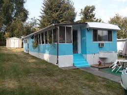 2 bedroom mobile homes for rent charming craigslist 2 bedroom houses for rent 3 mobile homes for