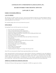 Resume Sample Janitor by Small Business Owner Resume Sample Janitorial Proposal