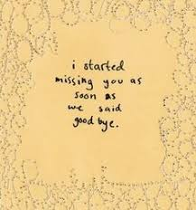 35 i miss you quotes for him i miss you quotes you quotes and