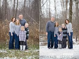 sheboygan family pictures beach