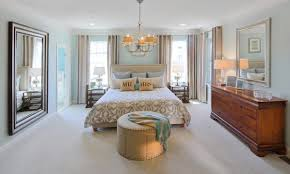 progress lighting one fixture four ways ashbury classic a chandelier in the bedroom adds instant beauty