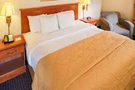 Comfort Inn White Horse Pike Baymont Inn U0026 Suites Galloway Atlantic City Area Galloway Hotels
