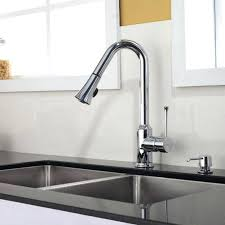 kitchen sink faucet reviews kitchen sink faucets reviews coryc me