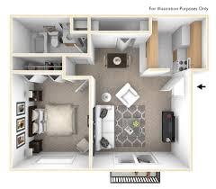 pheasant run apartments in lafayette in edward rose the quail run jpg