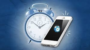 apps wont on android how to turn your phone into the ultimate alarm clock for any situation