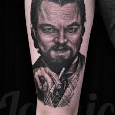 mark vincent iconic tattoo co