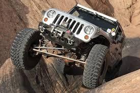 1988 jeep wrangler lift kit rubicon express lift kits 1 arm jeep lift kits