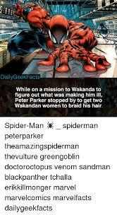 make spiderman peter parker meme 100 images spiderman peter
