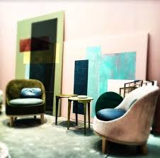 what chair colour for 2015 9 best salon residence 2015 piet boon images on pinterest