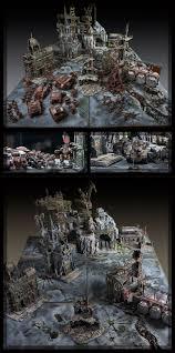 136 best warhammer 40k images on pinterest warhammer 40000