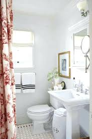 country bathrooms ideas french country bathroom mirrors country bathroom images cottage