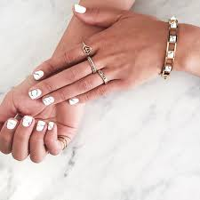 15 best songofstyle jewelry images on pinterest aimee song song