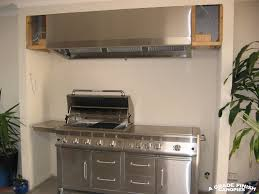 Commercial Kitchen Canopy by Commercial Canopies Gallery U2013 A Grade Finish Canopies Specialists