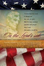 424 best america images on pinterest american flag god bless