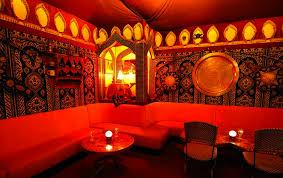 marrakech vegas mediterranean restaurant