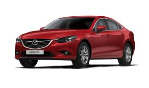 what car mazda mazda new cars grimsby nunns