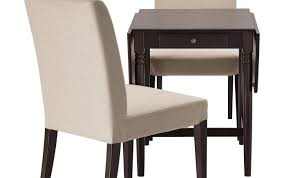 dining room table for 2 dining small dining sets for 2 beautiful dining tables for two