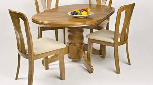 dining room valuable solid wood dining table diy delightful