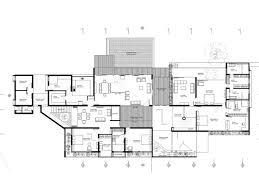 100 house plans single story 100 single story ranch style