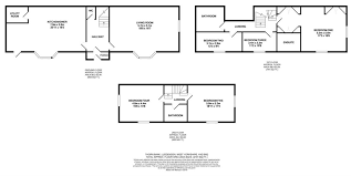 semi detached floor plans 5 bedroom semi detached house for sale in 5 thorn bank off new
