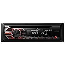 best black friday car audio deals amazon com boss audio 612ua single din mp3 usb sd am fm car
