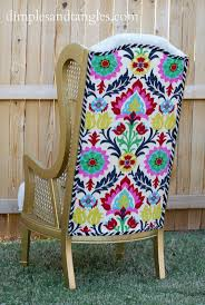 56 best waverly favorites images on pinterest upholstery fabrics