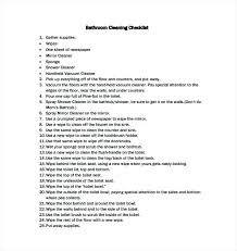 free bathroom design tool restaurant bathroom cleaning checklist template free bathroom