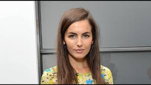 camilla belle routh 10000 bc actress youtube