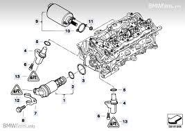 bmw e46 n42 engine diagram bmw wiring diagrams instruction
