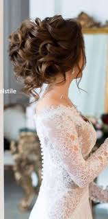cuisiner chignons 30 wedding hairstyles for hair hairstyle