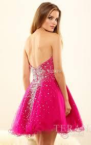 buy cocktail dresses online australia vosoi com