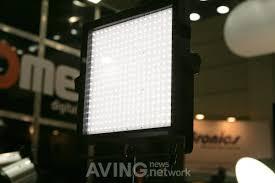Led Light Flicker Problem Koba 2011 U0027x300 U0027 Led Light For Broadcast Without Flicker Problem