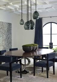 dinning modern chandeliers for living room dining room chandelier