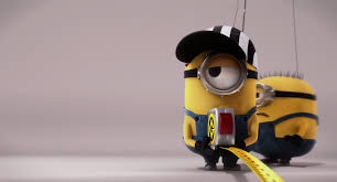 minions wallpaper lovely movie for kids free 1920x1038