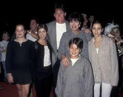 kim kardashian cleavage also shows off bra photos huffpost