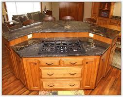 Outdoor Kitchen Cabinets Diy Build Kitchen Cabinets Kitchen Cabinet Plans Rarewood Woodworking