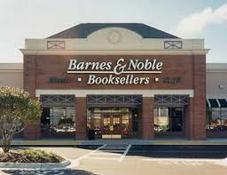 Barnes And Noble Wuthering Heights B U0026n Store U0026 Event Locator