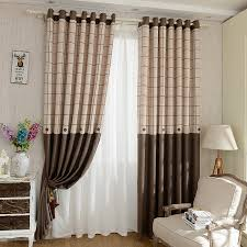Curtains For Living Room Windows Living Room New Modern Curtains For Living Room Hd Wallpaper