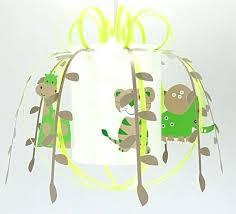 luminaire chambre garcon suspension garcon luminaire suspension chambre bebe garcon