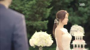 wedding dress korean 720p friday review page 3 edreamj