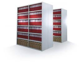 rangement archives bureau rayonnage de bureaux et d archives rayonnage maroc