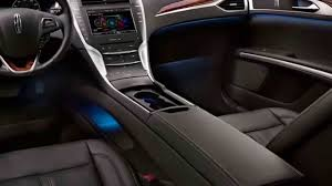 lincoln mks vs cadillac xts 2014 lincoln mkz vs cadillac ats in columbus oh ohio