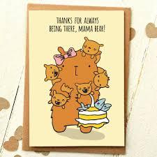mum birthday card mum card mom card mom birthday card