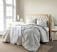 Cal King Bedding Sets California King Bed Sets Happyhippy Co