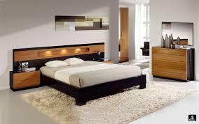 Modern Bedroom Furniture Awesome Modular Bedroom Furniture Photos Home Design Ideas