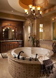 beautiful bathroom 15 beautiful and elegant bathroom design pictures tubs dream