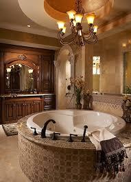 beautiful bathroom design 15 beautiful and bathroom design pictures tubs