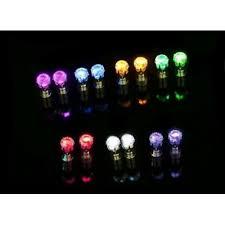 led earrings buy it sell it save wazzey marketplace