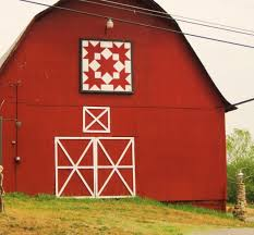 Barn Quilt Art 155 Best Barn Quilts Images On Pinterest Barn Quilt Patterns